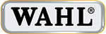 WAHL Global logo